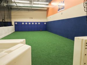 all sports kids indoor turf
